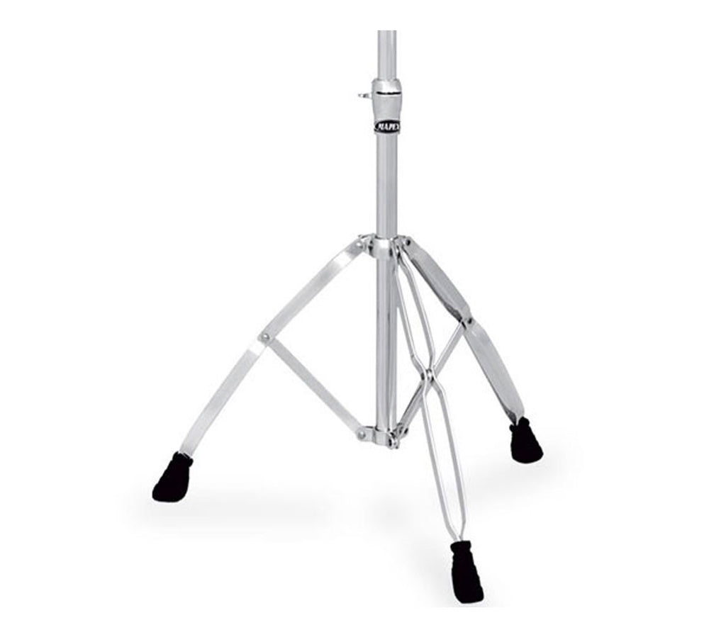 Mapex TS965A Multi-Use Stand Legs