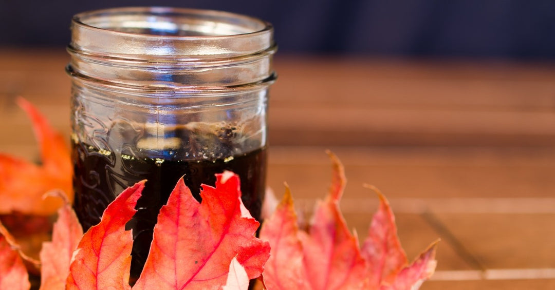 5 Surprising Uses for Maple Syrup