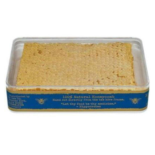 Acacia Honeycomb 5.6oz