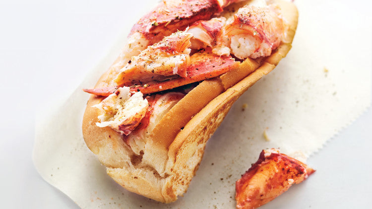 lobster_roll_with_maple_pepper.jpg