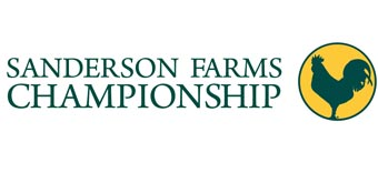 Sanderson Farms Player Gift