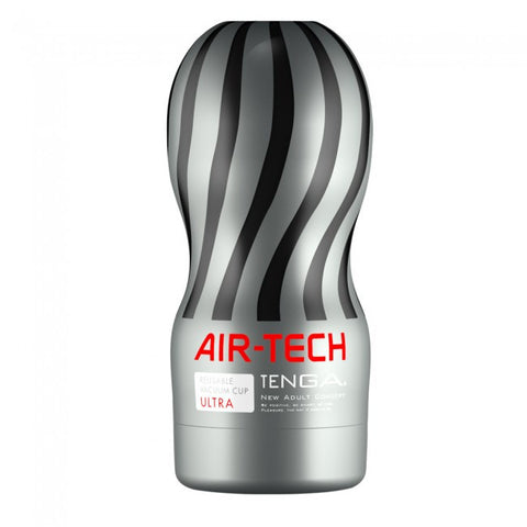 Air Tech Ultra Tenga