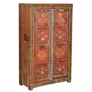 Find beautiful Indian furniture online and in store with Trading Boundaries