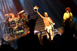 Flash - A Tribute to Queen<br>Thursday 22nd August</br>