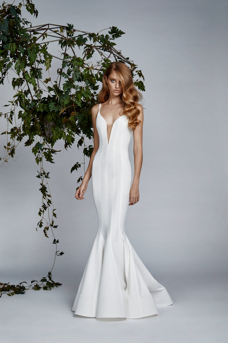 Giulia Gown