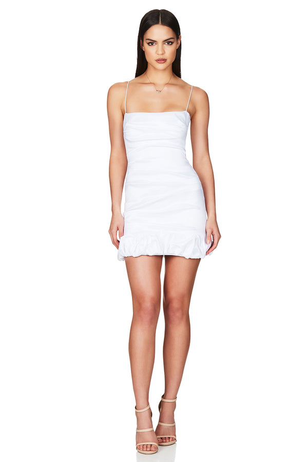 Nookie Adore Mini Dress