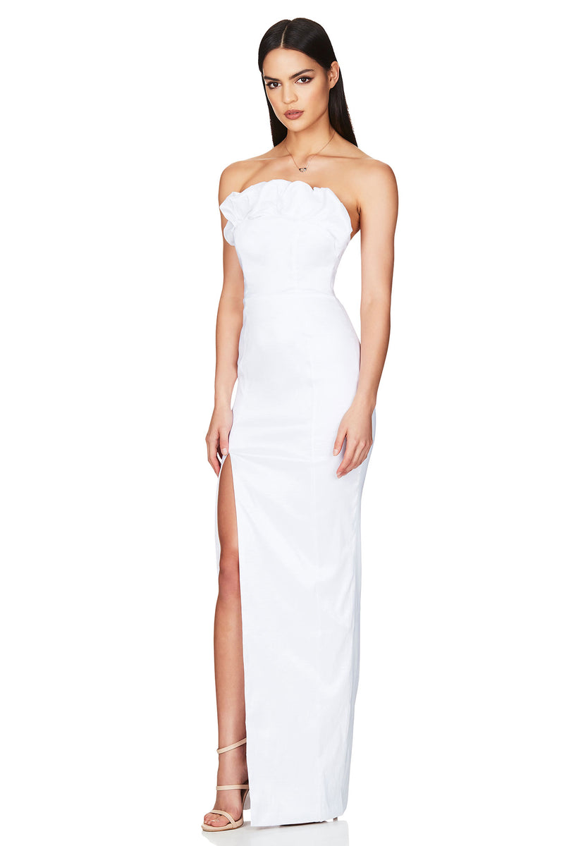 Nookie Adore Gown