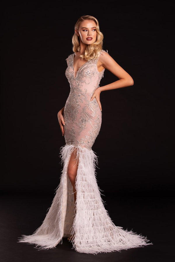 Norah Gown