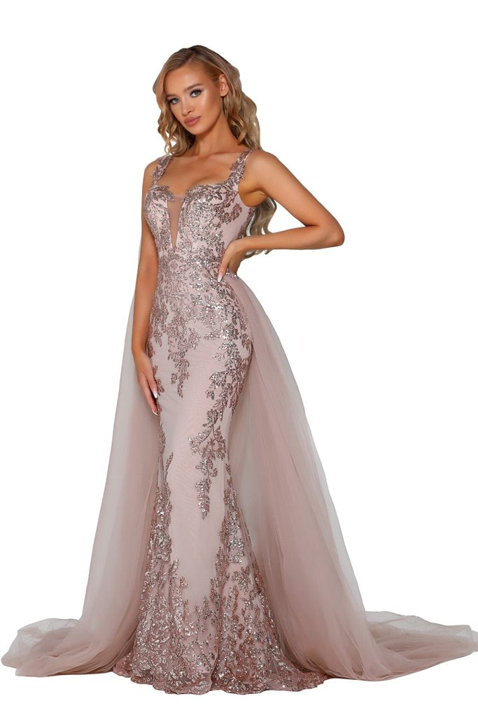 Goddess Gown PS5011