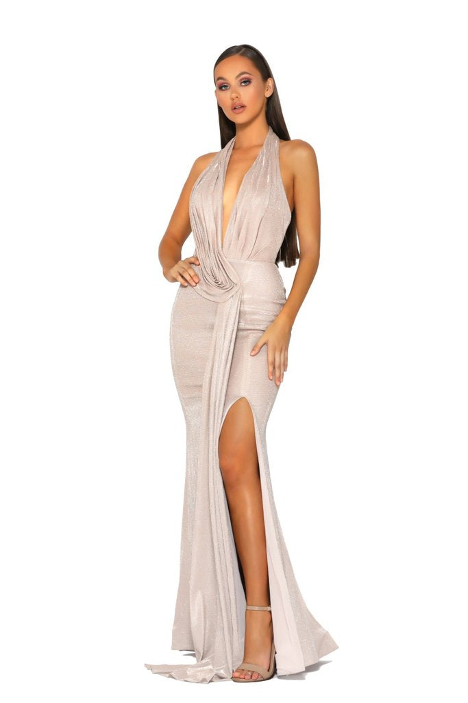 Brit Gown PS5041