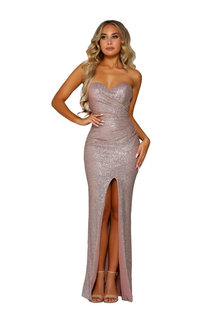 Chiara Gown PS6361