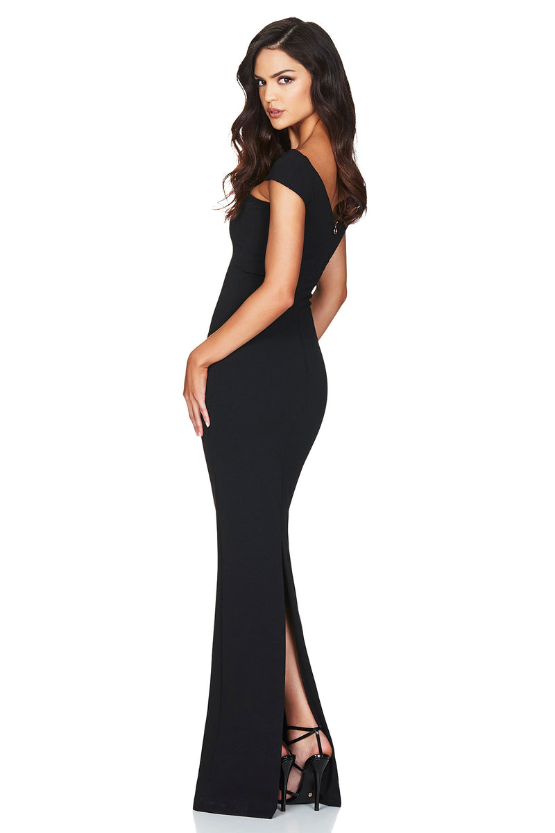 Nookie Tyler Gown