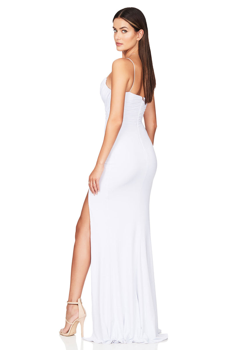 Nookie Venus Gown