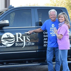 RJs Owners