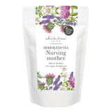 Nursing Mother Blend - Lactation Tea 12 bags