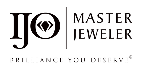Independent Jewelers Organization