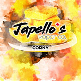 Japello's Vapor Co. Corny 60ml