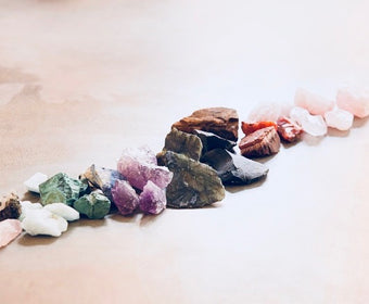 All you need to know about Gemstones
