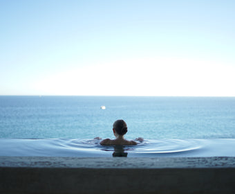 Must do Wellbeing Retreats