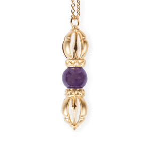 /products/amethyst-necklace