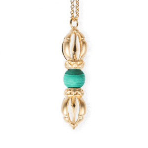 /products/malachite-necklace