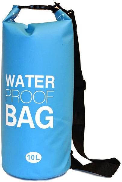 Waterproof 20L Dry Bag