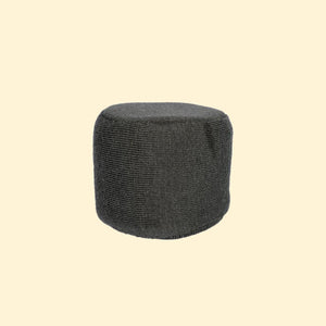 Yogibo Stress Ball Dark Gray