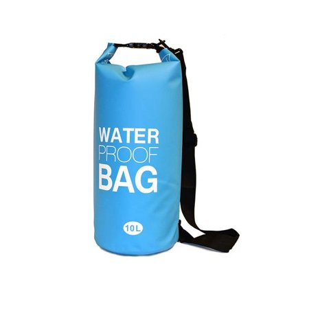 Waterproof Dry Bag 10L