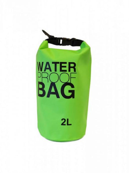 Waterproof Dry Bag 2L