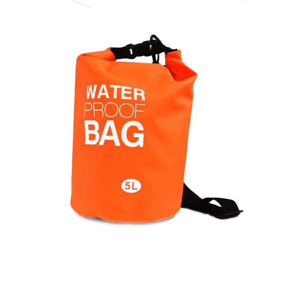 Waterproof Dry Bag 5L