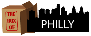 The Box of Philly Inc