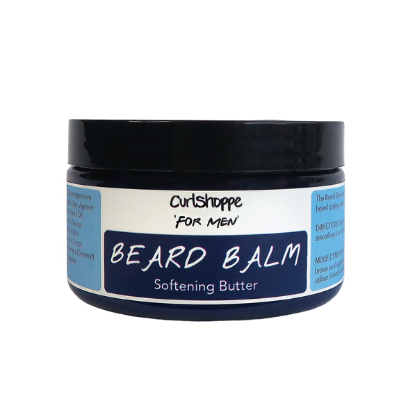 FOR MEN Beard Balm