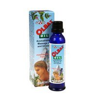 Olbas Oil 50ml