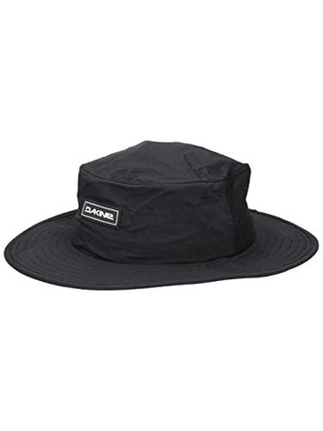 PKS Dakine No Zone Hat Black L/XL