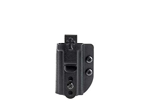 Crossbreed Holsters The Accomplice IWB Concealed Carry Magazine Carrier