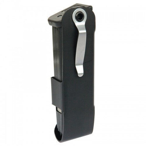 Snagmag Concealed Magazine Right Hand Holster T1362 (Glock 42, Right Hand)