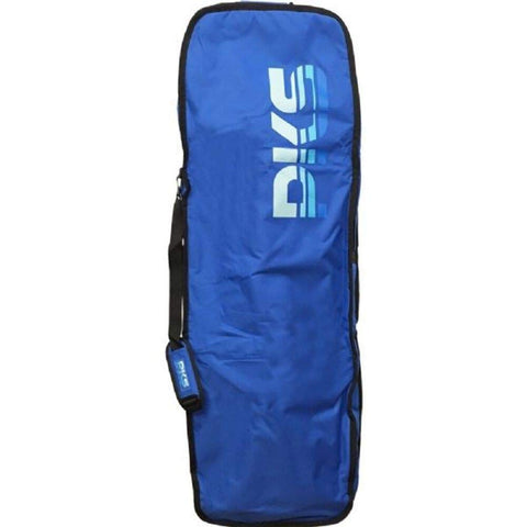 PKS Kiteboarding Single Board Bag 165cm