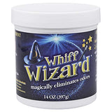Whiff Wizard odor 14oz can
