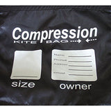 PKS Kiteboarding Travel Kite Compression Bag