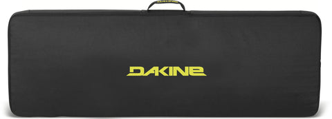 PKS Dakine Unisex Slider 140Cm Bag Self