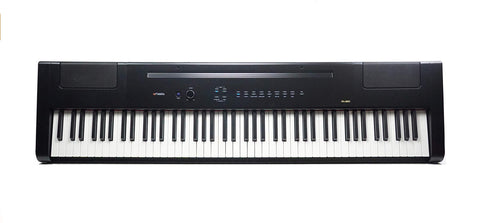 CME Artesia PA-88H Digital Piano - Self