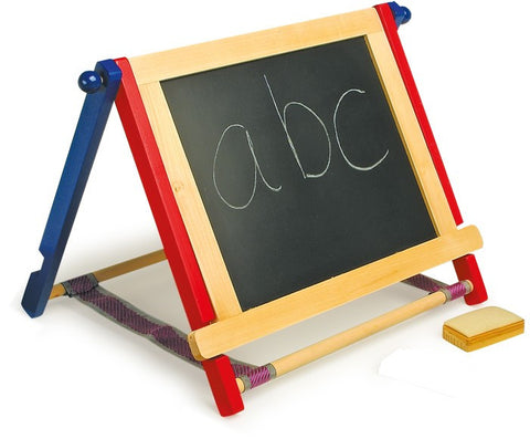 Blackboard Set