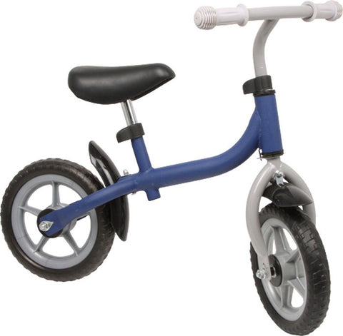 City Scooter | Balance Bike