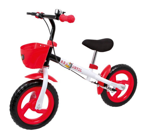 Red Devil | Balance Bike