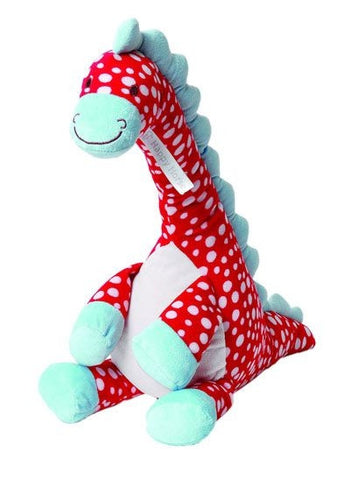 Dino Dario - 35cm - by Happy Horse