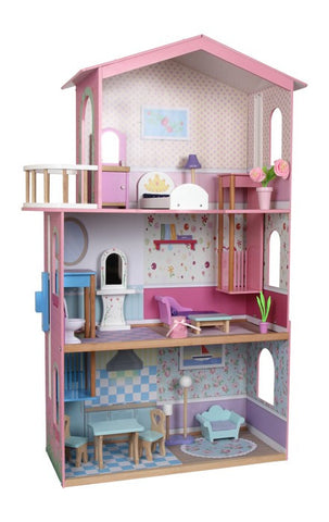 Sophia Dolls House