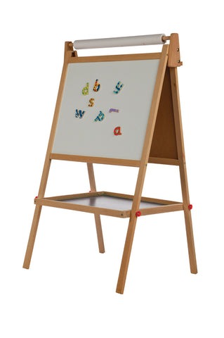 Tildo | Double Sided Easel