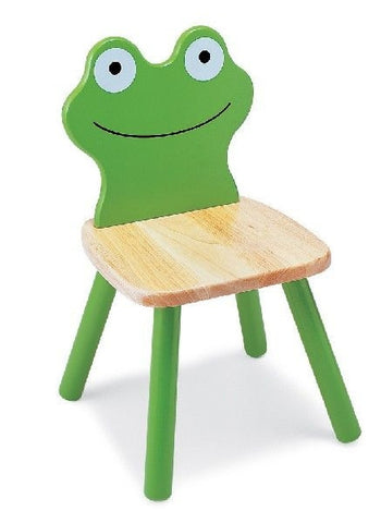 Four Friends Frog Chair - 99211