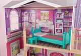 KidKraft | Elegant Dollhouse for 46cm Dolls