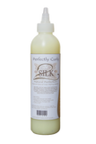 "SILK2 Natural Perfection ""Perfectly Curly""  Natural Perfection - Natural Hair Care - NaturallySILK2"
